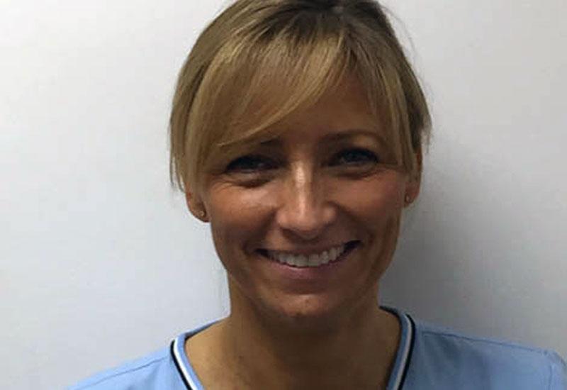 Kate | Bosham Clinic Dental