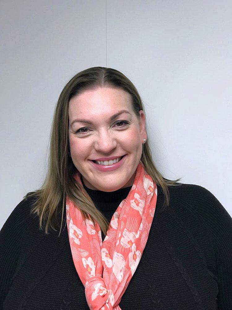 Jade Keates, Bosham Dental Clinic